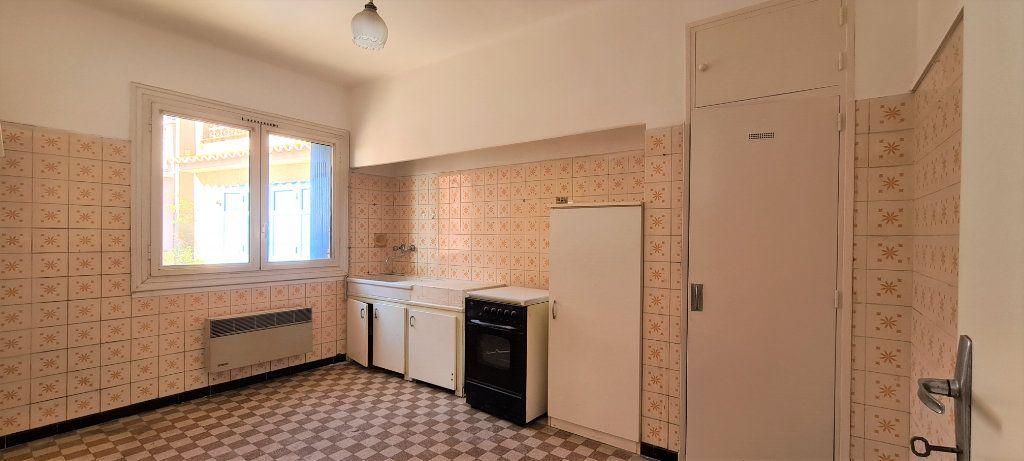 Appartement à vendre 3 77m2 à Ollioules vignette-5