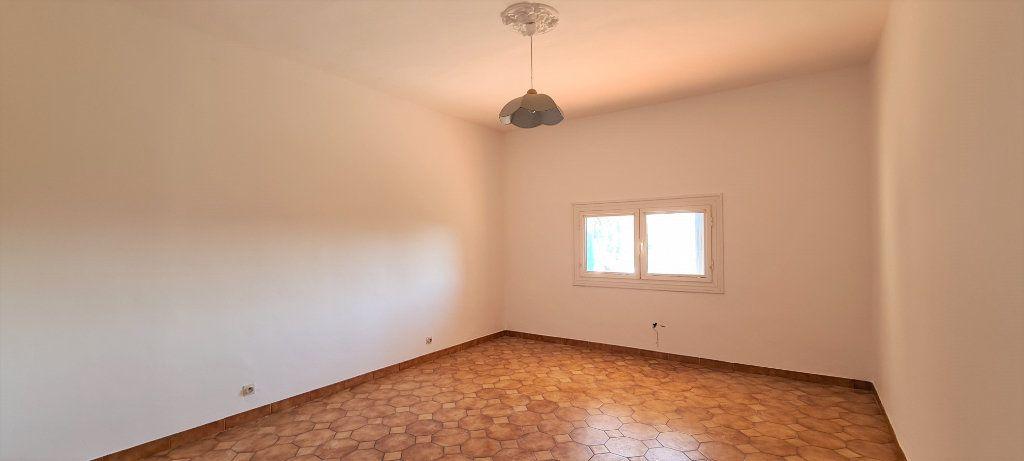 Appartement à vendre 3 77m2 à Ollioules vignette-6