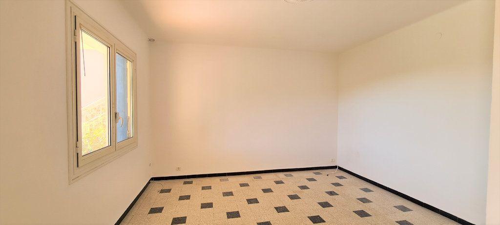 Appartement à vendre 3 77m2 à Ollioules vignette-7