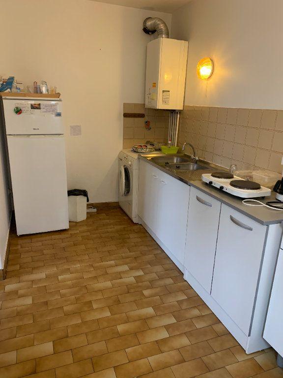 Appartement à vendre 2 51.9m2 à La Valette-du-Var vignette-3