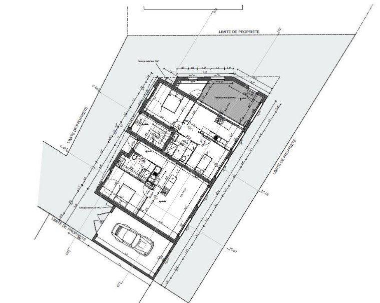 Appartement à vendre 3 60m2 à Bandol vignette-4