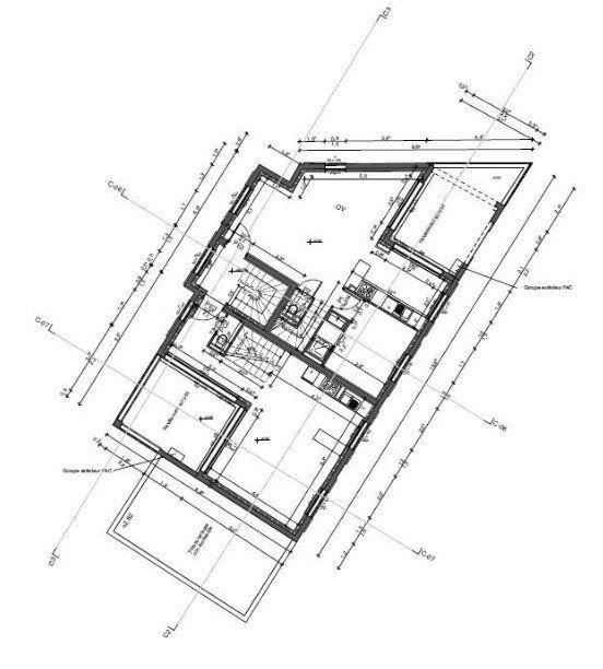Appartement à vendre 3 66m2 à Bandol vignette-4