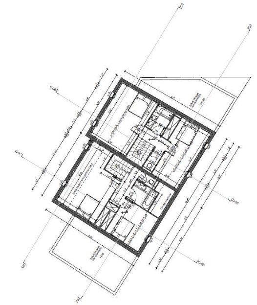 Appartement à vendre 3 66m2 à Bandol vignette-5