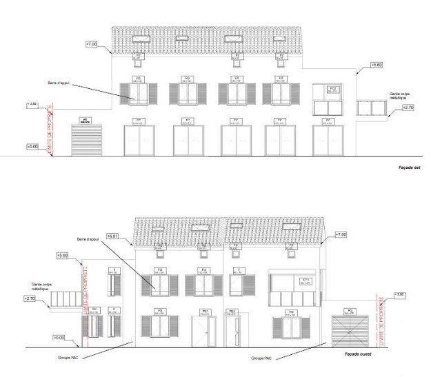 Appartement à vendre 3 66m2 à Bandol vignette-6