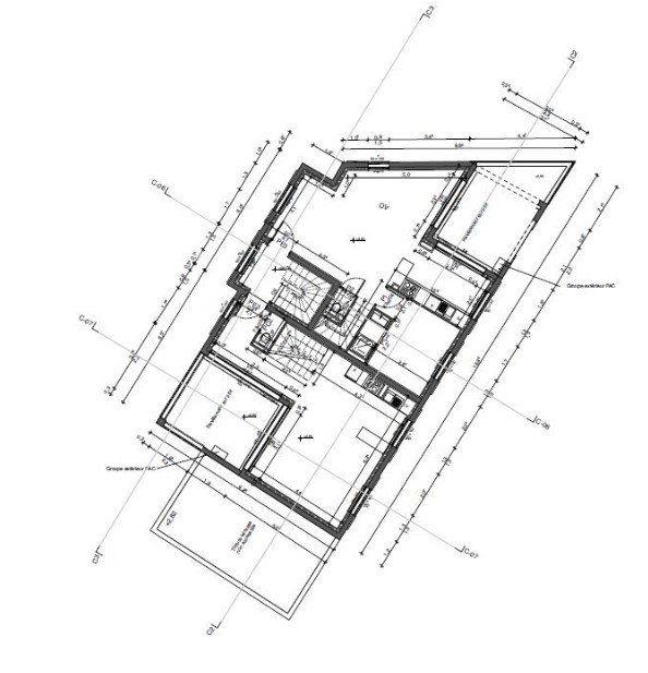 Appartement à vendre 4 77m2 à Bandol vignette-4