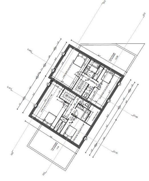 Appartement à vendre 4 77m2 à Bandol vignette-5