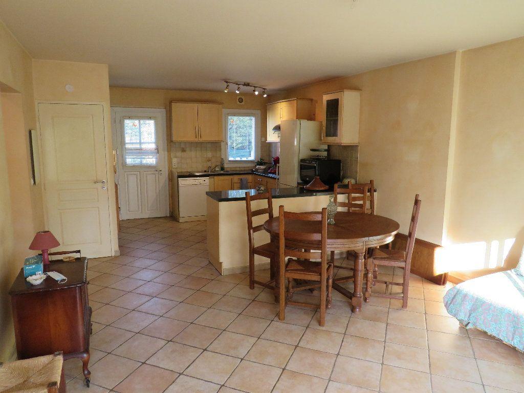 Appartement à vendre 3 59.4m2 à Toulon vignette-3