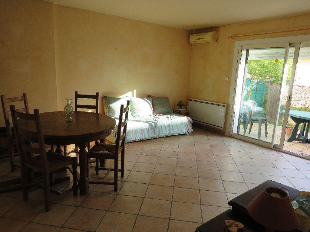 Appartement à vendre 3 59.4m2 à Toulon vignette-5