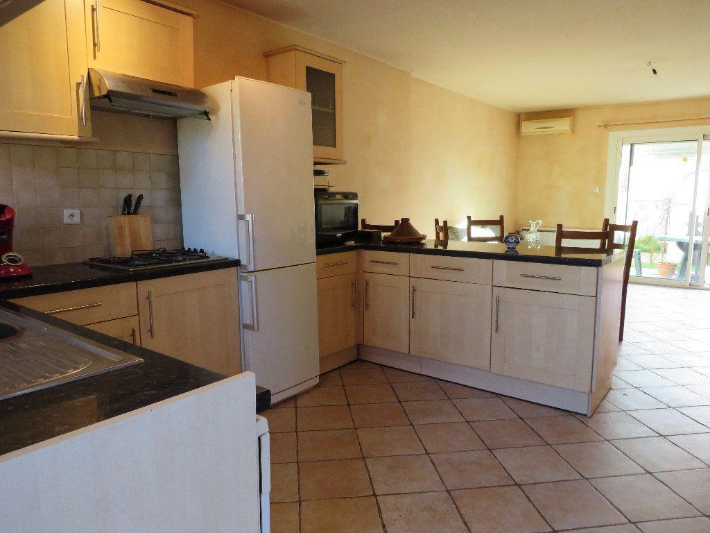 Appartement à vendre 3 59.4m2 à Toulon vignette-6