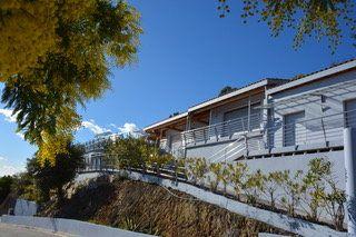 Maison à vendre 10 300m2 à La Londe-les-Maures vignette-1