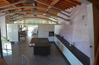 Maison à vendre 10 300m2 à La Londe-les-Maures vignette-3