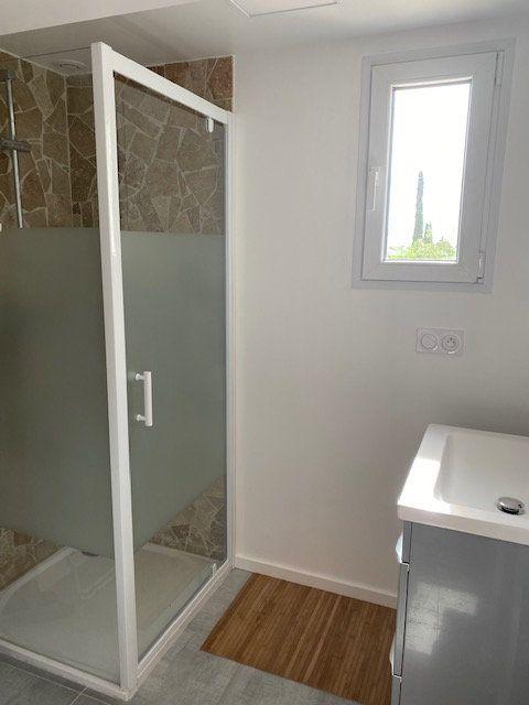 Appartement à louer 2 38m2 à Toulon vignette-7