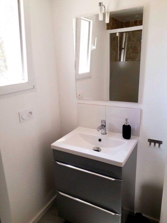 Appartement à louer 2 38m2 à Toulon vignette-8