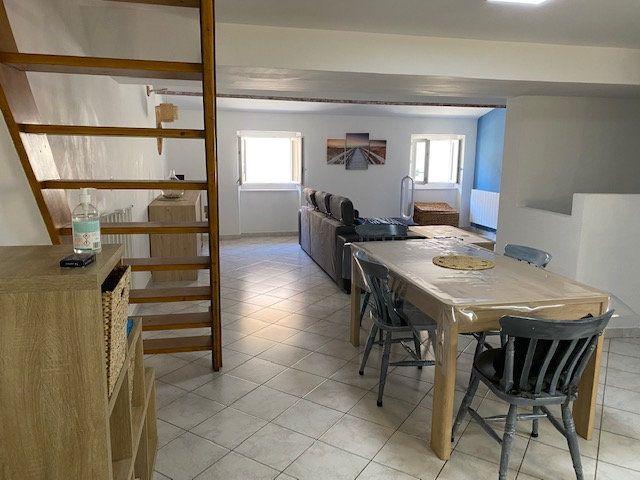 Appartement à louer 2 60m2 à Toulon vignette-2