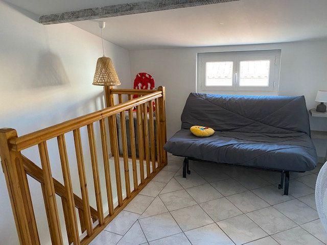 Appartement à louer 2 60m2 à Toulon vignette-6