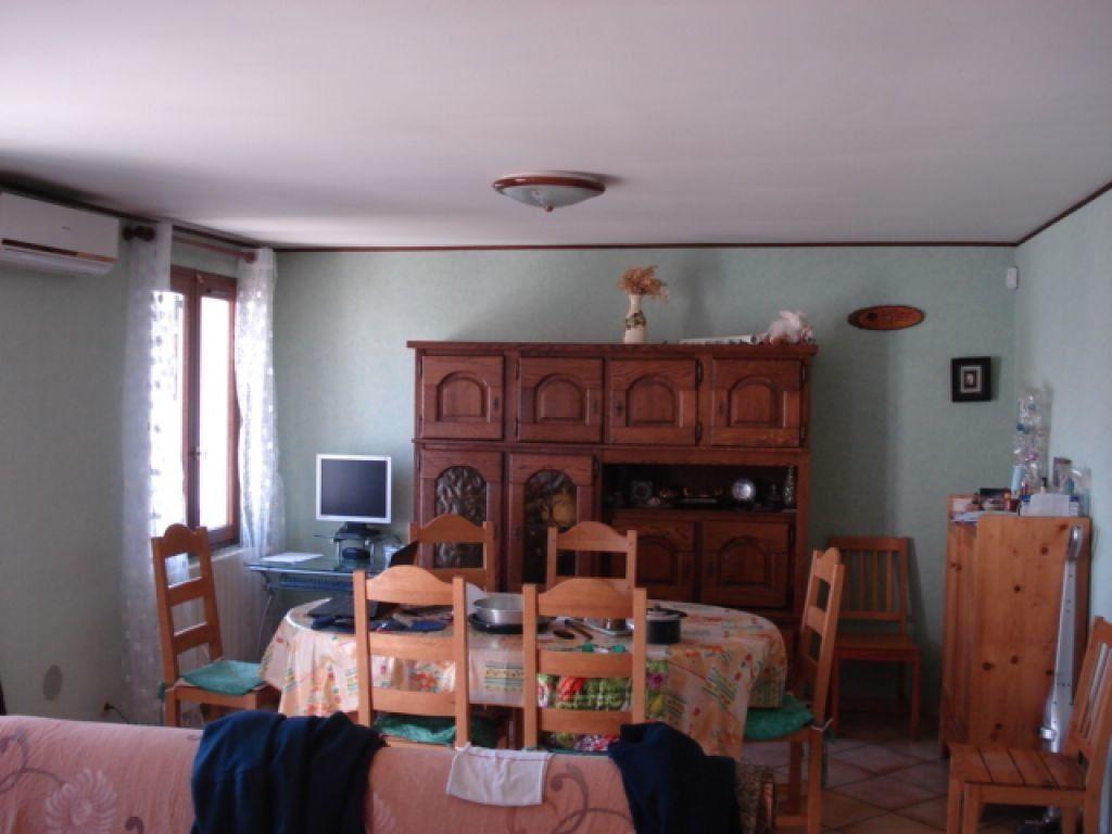 Maison à vendre 8 130m2 à Goussainville vignette-3