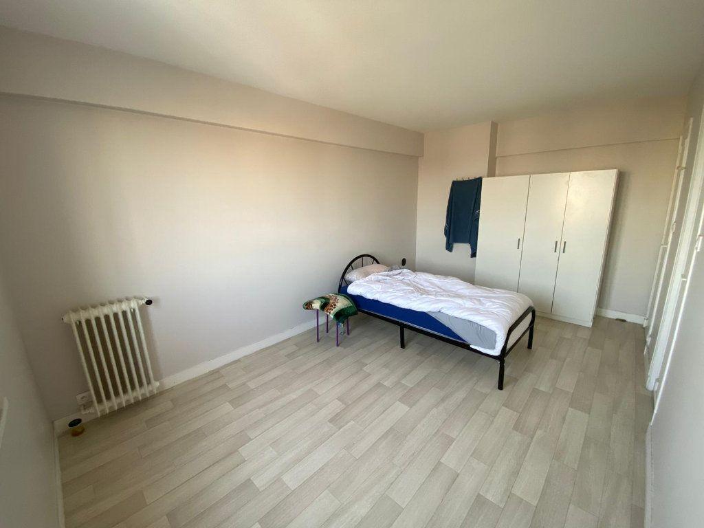Appartement à vendre 2 42m2 à Goussainville vignette-3