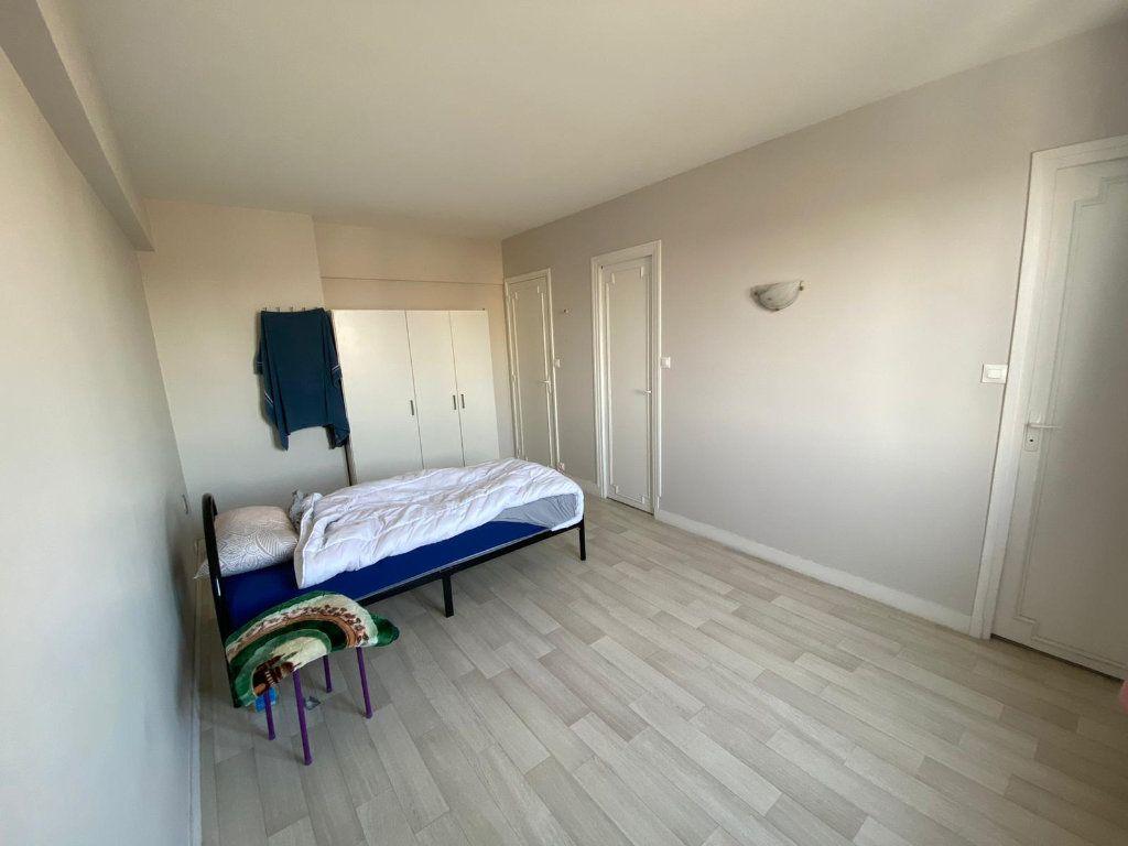 Appartement à vendre 2 42m2 à Goussainville vignette-4