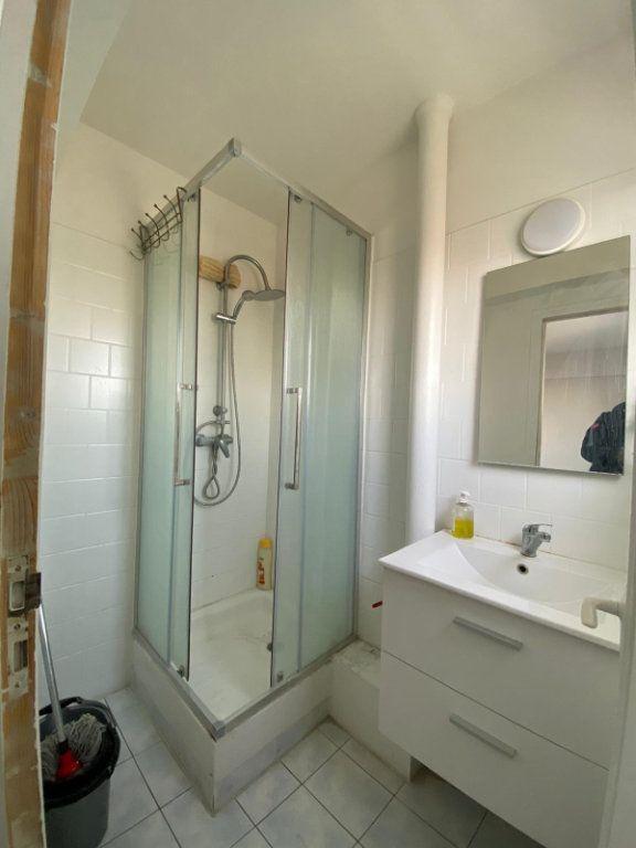 Appartement à vendre 2 42m2 à Goussainville vignette-6
