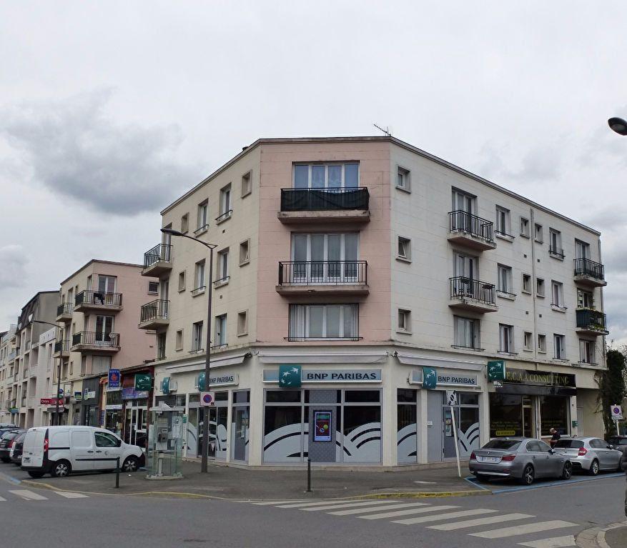 Appartement à vendre 2 42m2 à Goussainville vignette-7