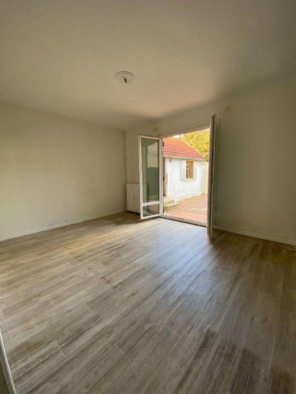 Maison à vendre 2 40m2 à Goussainville vignette-6