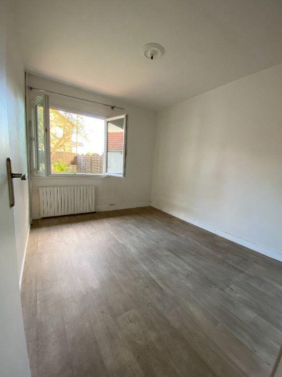 Maison à vendre 2 40m2 à Goussainville vignette-7