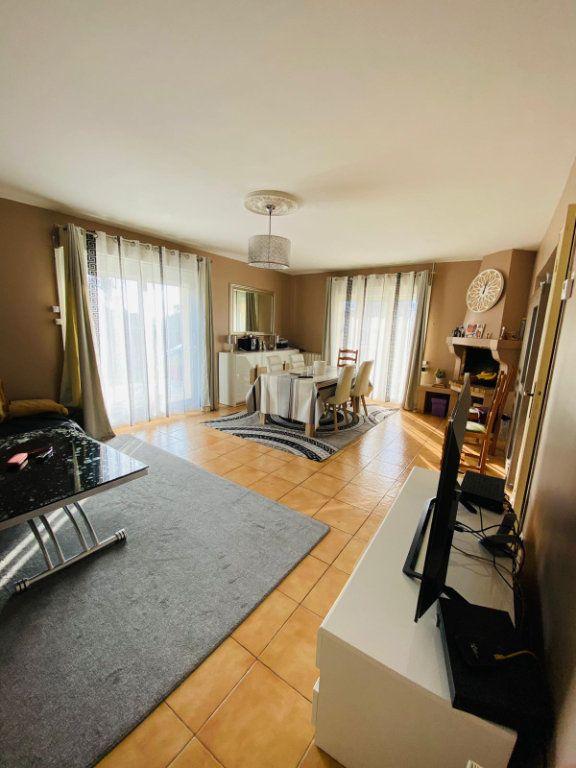 Maison à vendre 8 143m2 à Goussainville vignette-4
