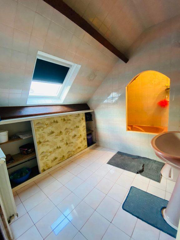 Maison à vendre 8 143m2 à Goussainville vignette-12