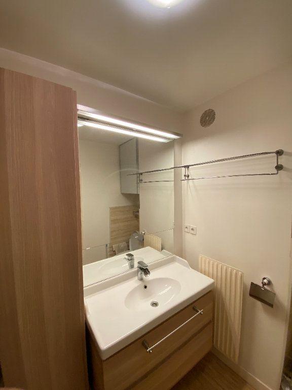 Appartement à louer 1 31.08m2 à Roissy-en-France vignette-6