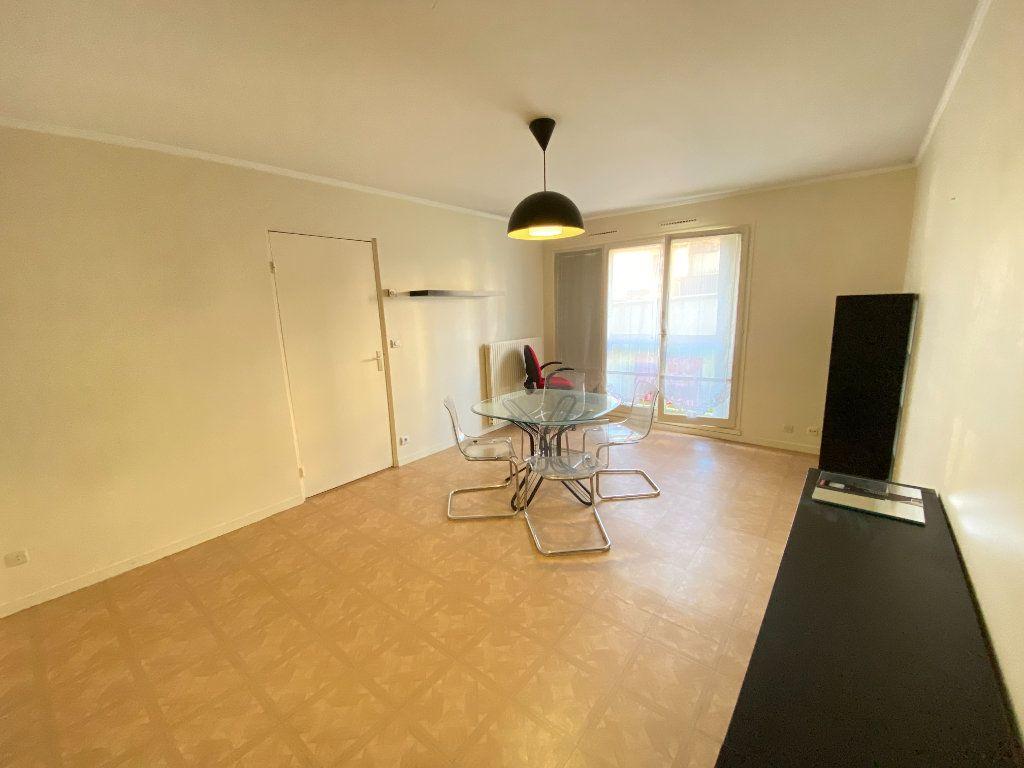 Appartement à vendre 1 31.08m2 à Roissy-en-France vignette-1