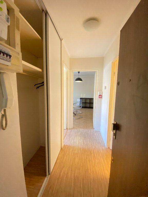 Appartement à vendre 1 31.08m2 à Roissy-en-France vignette-2