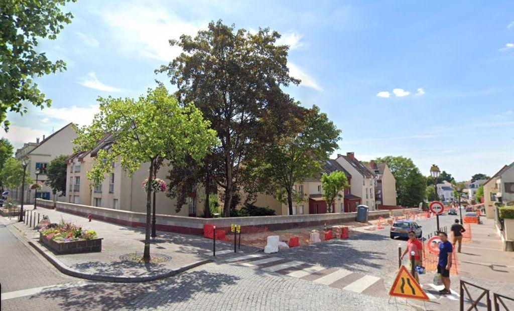 Appartement à vendre 1 31.08m2 à Roissy-en-France vignette-3