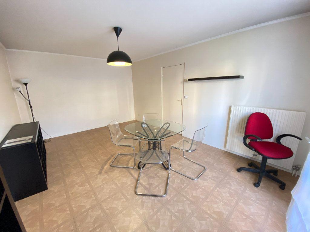 Appartement à vendre 1 31.08m2 à Roissy-en-France vignette-4