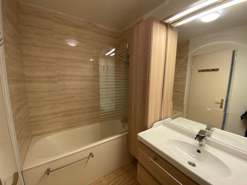 Appartement à vendre 1 31.08m2 à Roissy-en-France vignette-6