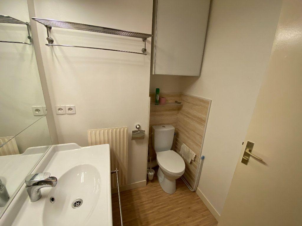 Appartement à vendre 1 31.08m2 à Roissy-en-France vignette-7