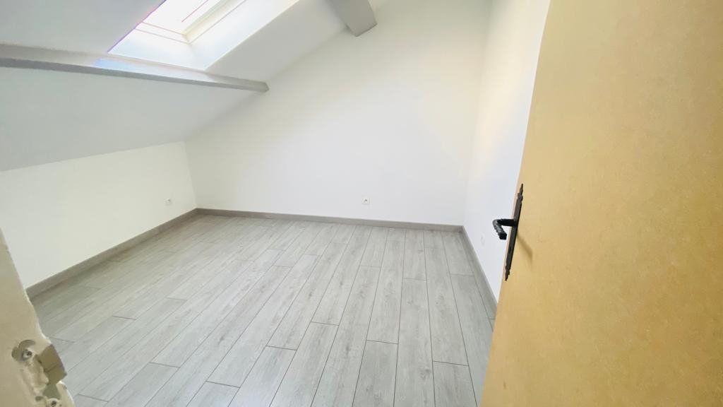 Maison à louer 6 138m2 à Gonesse vignette-7