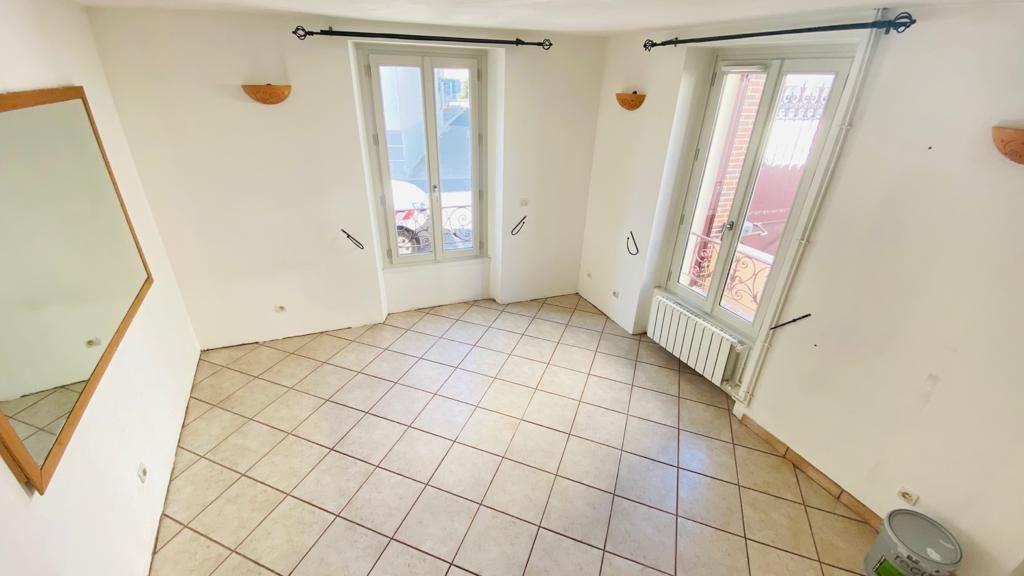 Maison à louer 6 138m2 à Gonesse vignette-14
