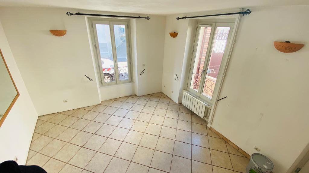 Maison à louer 6 138m2 à Gonesse vignette-18