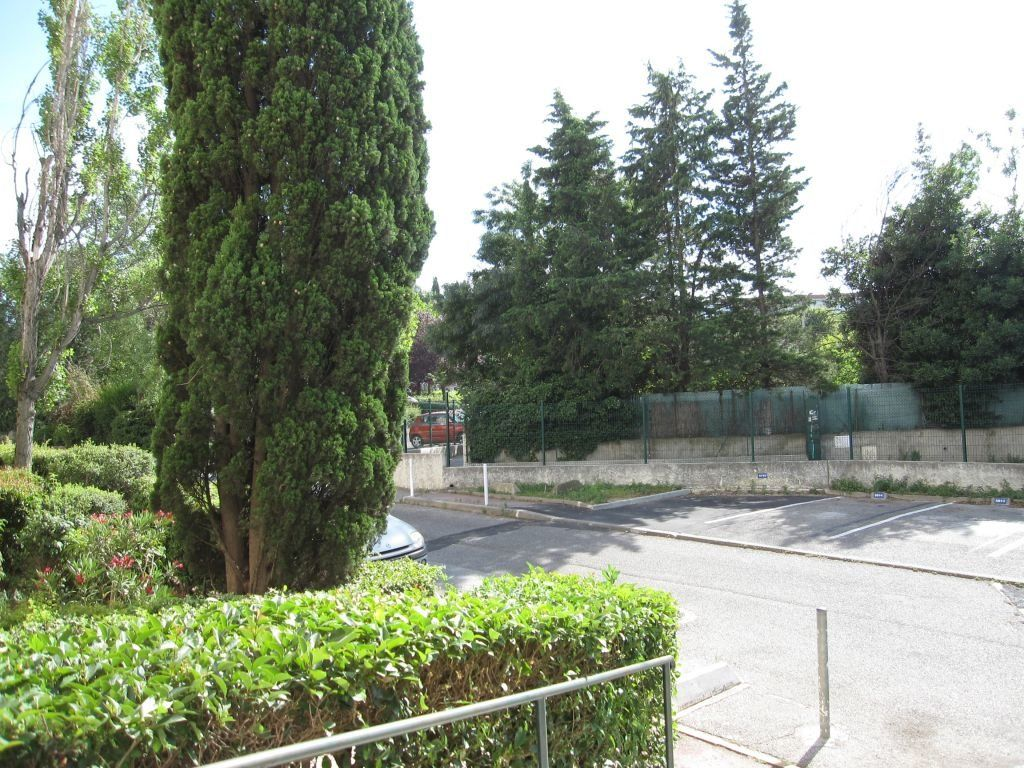 Appartement à louer 4 79.25m2 à Montpellier vignette-2