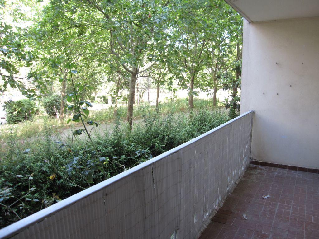 Appartement à louer 4 79.25m2 à Montpellier vignette-4