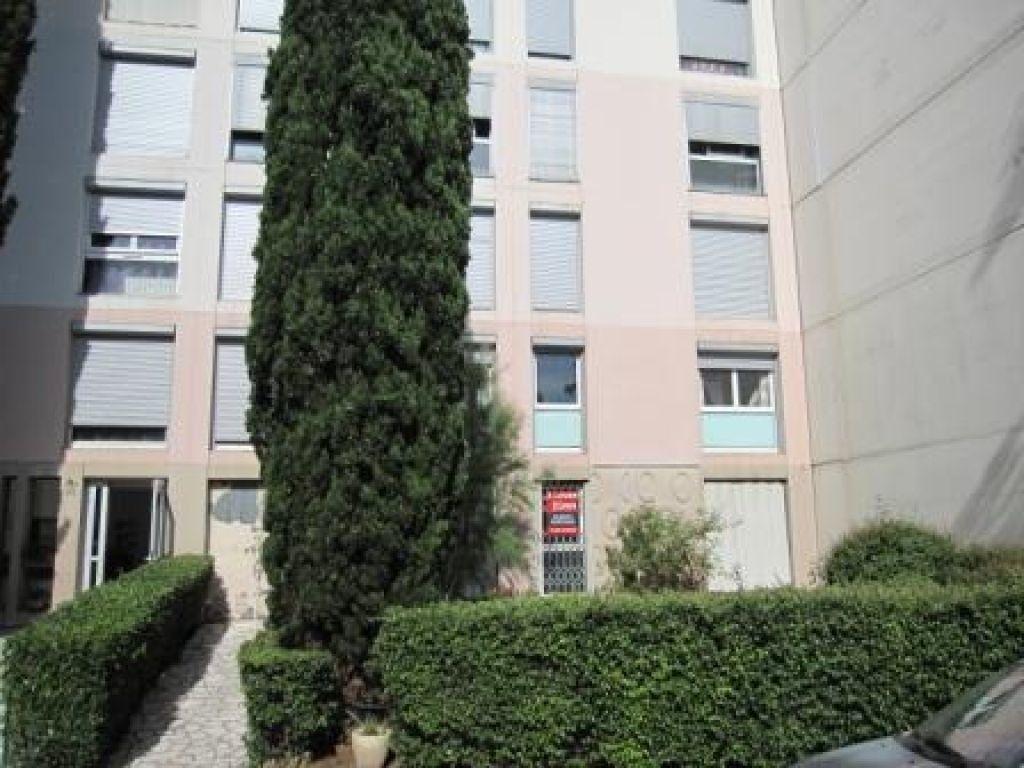 Appartement à louer 4 79.25m2 à Montpellier vignette-7