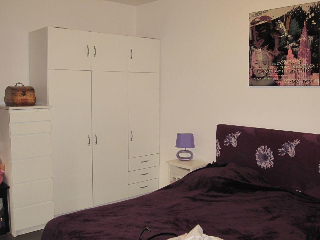 Appartement à louer 2 38.9m2 à Castelnau-le-Lez vignette-6