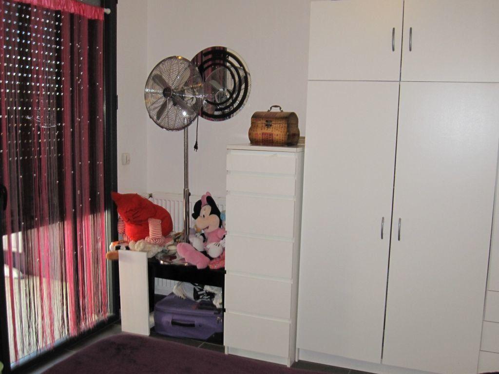 Appartement à louer 2 38.9m2 à Castelnau-le-Lez vignette-7