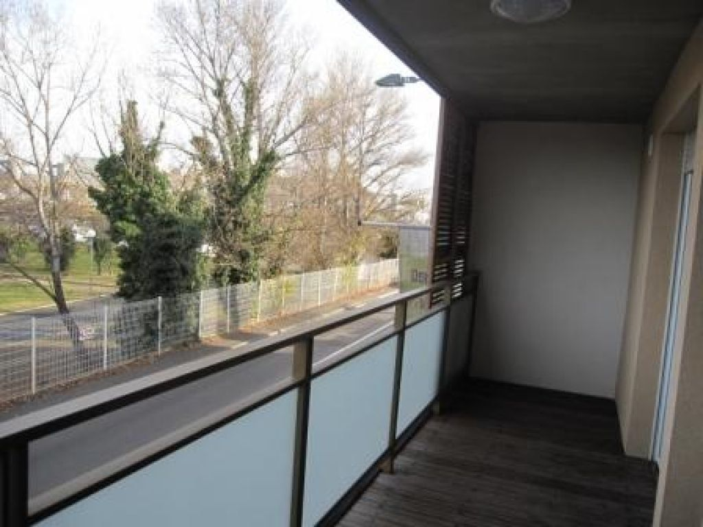 Appartement à louer 2 37.73m2 à Castelnau-le-Lez vignette-1