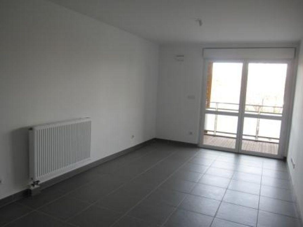 Appartement à louer 2 37.73m2 à Castelnau-le-Lez vignette-2