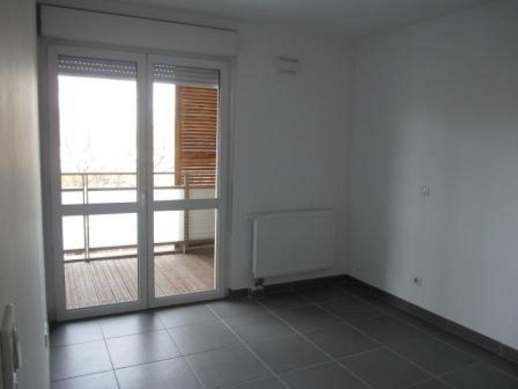 Appartement à louer 2 37.73m2 à Castelnau-le-Lez vignette-3