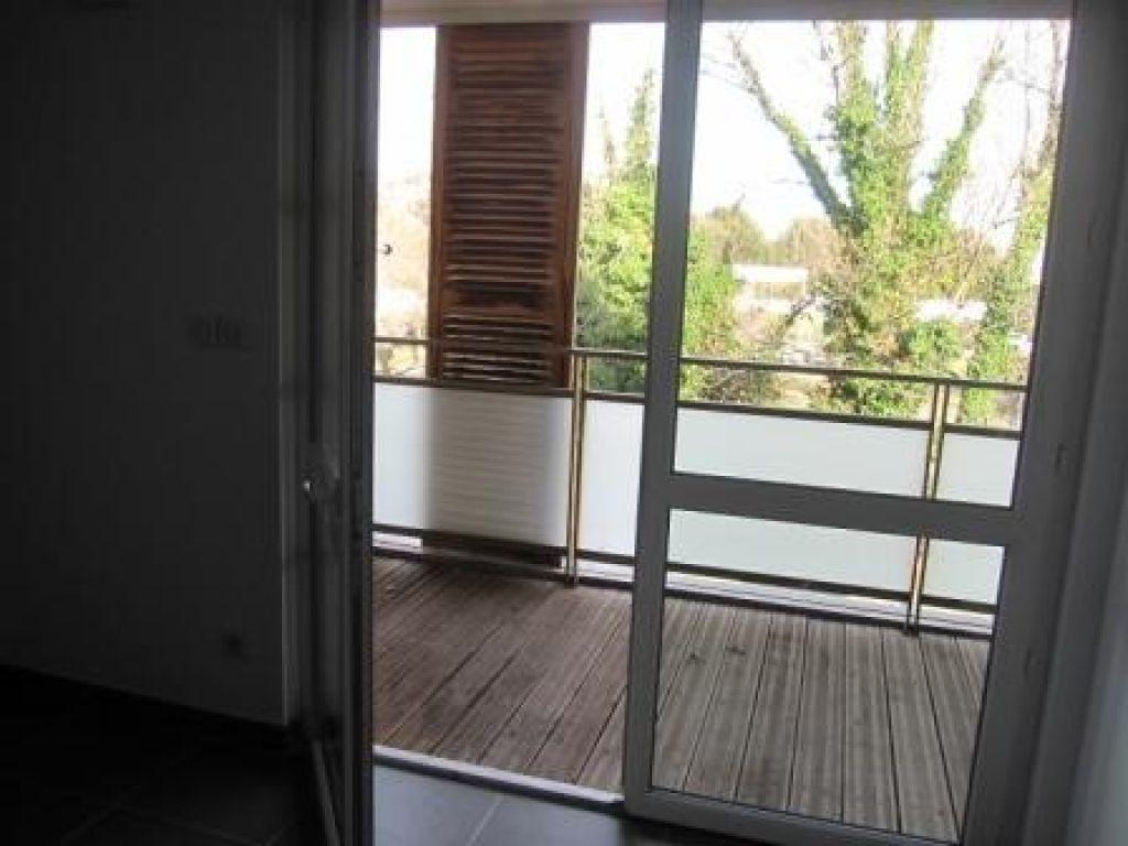Appartement à louer 2 37.32m2 à Castelnau-le-Lez vignette-3