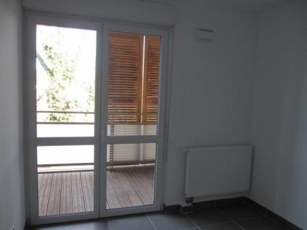 Appartement à louer 2 37.32m2 à Castelnau-le-Lez vignette-7