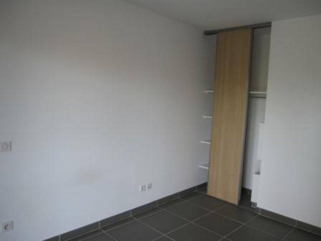 Appartement à louer 2 37.32m2 à Castelnau-le-Lez vignette-8