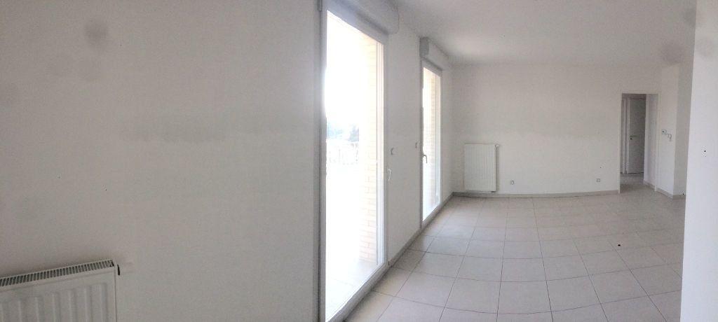 Appartement à louer 3 59.9m2 à Montpellier vignette-3